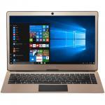 Image of Prestigio SmartBook 133S, PSB133S01ZFP_GG_BG
