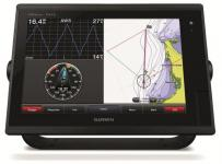 Image of Garmin GPSMAP® 7412, Картографи, 010-01307-10