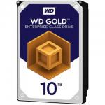 Image of 10000GB, WD Gold, WD101KRYZ