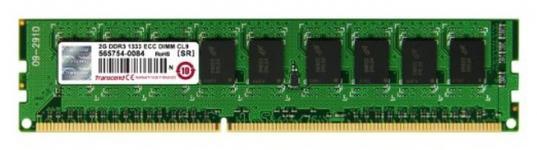Image of 2GB, 1333MHz, TS256MLK72V3N