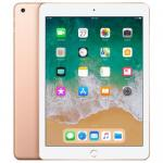 Image of Apple iPad 6 Wi-Fi, MRJP2HC/A