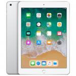 Image of Apple iPad 6 Wi-Fi, MR7K2HC/A