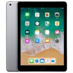 Image of Apple iPad 6 Wi-Fi, MR7J2HC/A