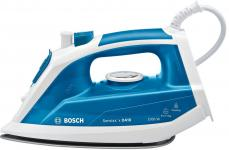 Image of Bosch TDA1023010, 2300W