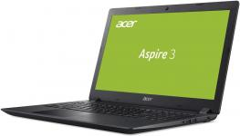 Image of ACER A315-41-R6R0, NX.GY9EX.003