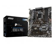 Image of MSI B360-A PRO