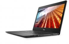 Image of DELL Latitude 3490, N045L349014EMEA