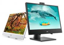 Image of Dell Inspiron 3477, 5397184099926