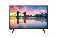 "Image of LG 28"", 28MT42VF-PZ, MPEG4"