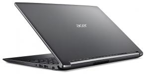 Image of ACER A515-51G-308T, 2.3G