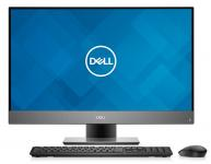 Image of Dell Inspiron 7777, 5397184159170