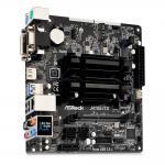 Image of ASRock J4105-ITX