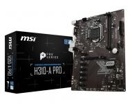 Image of MSI H310-A PRO