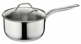 Image of Tefal Intuition SS, Saucepan, A7022385