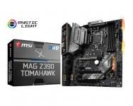 Image of MSI MAG Z390 TOMAHAWK, 911-7B18-001