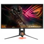 """Image of ASUS 24.5"""", ROG SWIFT PG258Q Call of Duty - Black Ops 4 Ed."""