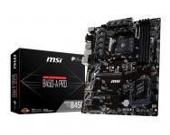 Image of MSI B450-A PRO, 911-7B86-003