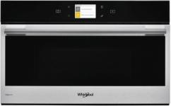 Image of Whirlpool W9MD260IXL, 1000W
