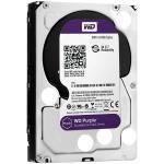 Image of 8000GB, WD Purple, WD81PURZ
