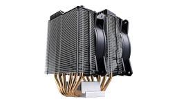 Image of Coolermaster MasterAir MA620P, AMD