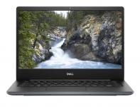 Image of DELL Vostro 5481, N2207VN5481EMEA01_1905_HOM