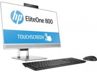Image of HP Elite One 800 G4E, 4FZ09AW