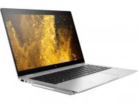 Image of HP EliteBook x360 1040 G5, 5DF89EA