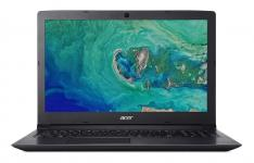 Image of ACER Aspire 3, NX.GY3EX.071