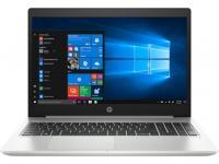 Image of HP ProBook 450 G6, 5TL52EA