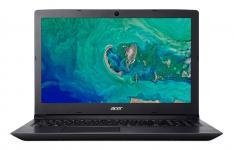 Image of ACER Aspire 3, NX.GY9EX.080
