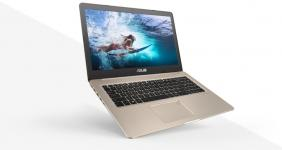 Image of ASUS N580GD-E4155, 4.1G