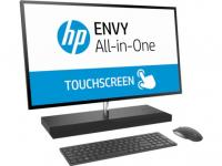 Image of HP ENVY4, 4UG61EA