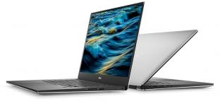 Image of DELL XPS 15 9570, 5397184273234