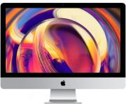 Image of Apple iMac, Z0VY0003Z/BG