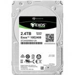Image of 2400GB, Seagate Server Exos 10E2400, ST2400MM0129