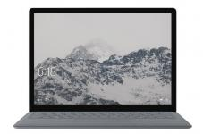 Image of Microsoft Surface Laptop 2, LQN-00012