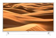 "Image of LG 43"", 43UM7390PLC"