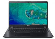Image of ACER Aspire 5, NX.HCQEX.006