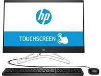 Image of HP, 6QD97EA