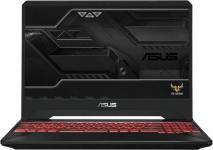Image of ASUS FX505DT-BQ018, 90NR02D2-M00800