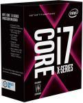 Image of Intel i7-7740X