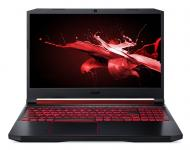 Image of ACER Acer Nitro 5, NH.Q5AEX.01C