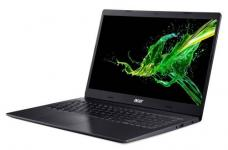 Image of ACER A315-55G-341A, NX.HEDEX.005