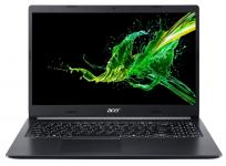 Image of ACER Aspire 5, NX.HNFEX.001