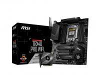 Image of MSI TRX40 PRO WIFI, 911-7C60-005