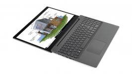 Image of Lenovo V155, 81V50010BM