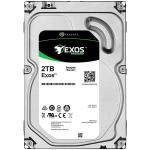 Image of 2000GB, Seagate Server Exos 7E8, ST2000NM001A