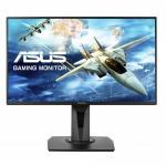"""Image of ASUS 24.5"""", Gaming VG258QR"""