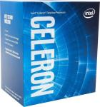 Image of Intel Celeron G4930, BX80684G4930