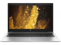 Image of HP EliteBook 850 G6, 6XD57EA